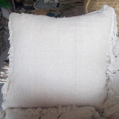 Cushion With Dacron Filler - CUS-2969B