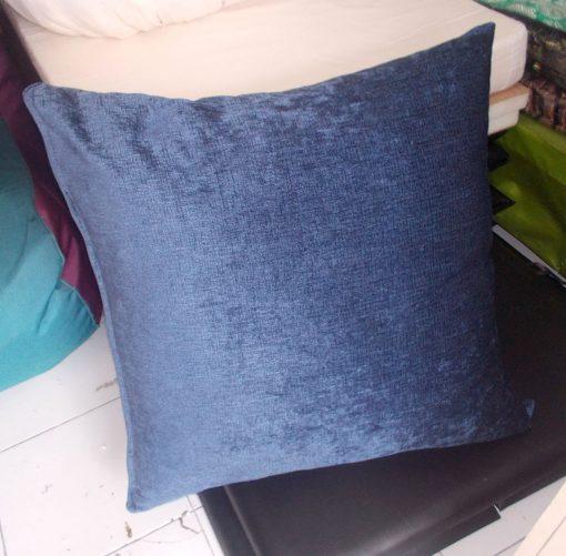 Cushion Cover With Dacron Filler - CUS-2984A-1