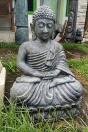 GRC Buddha Statues