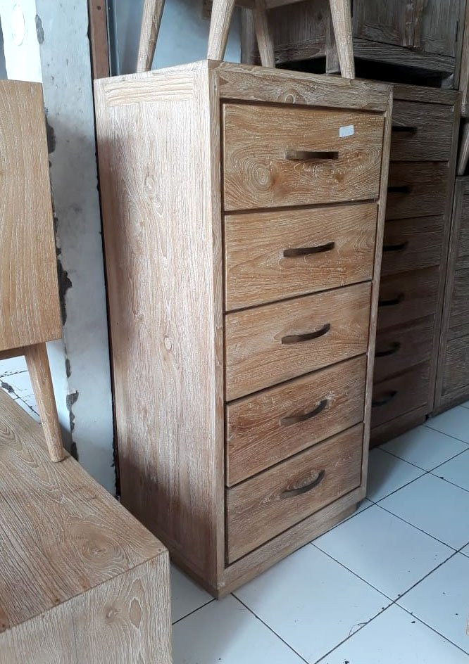 Teak Wood Furniture – By Request
