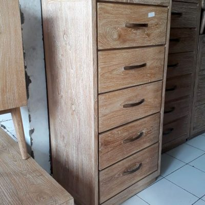 Teak Wood Furniture - By Request